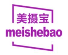 美摄宝 MEISHEBAO