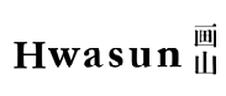画山 HWASUN