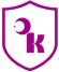 OKlogo