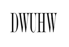 DWUHW