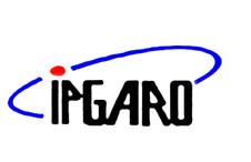 IPGARO