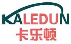 卡乐顿logo