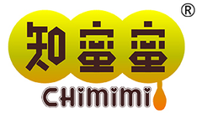 知蜜蜜 CHIMIMI