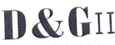 D&GII