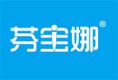 芬宝娜logo
