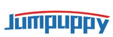 JUMPUPPY