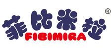 菲比米拉 FIBIMIRA