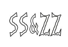 SS&ZZ