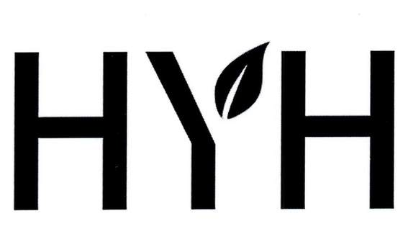 HYHlogo