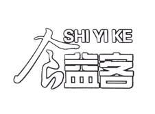食益客logo