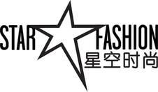 星空时尚 STAR FASHIONlogo
