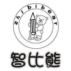 智比熊 ZHIBIBEAR