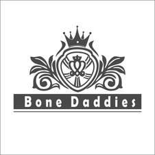 BONE DADDIES
