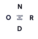 NORD HOUSE OF NORD