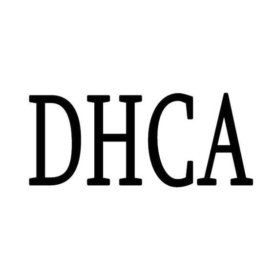 DHCAlogo