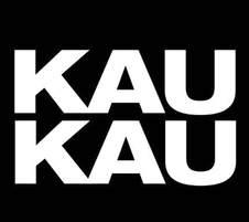 KAU KAUlogo