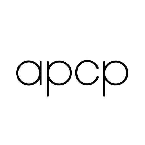 APCPlogo