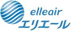 ELLEAIRlogo