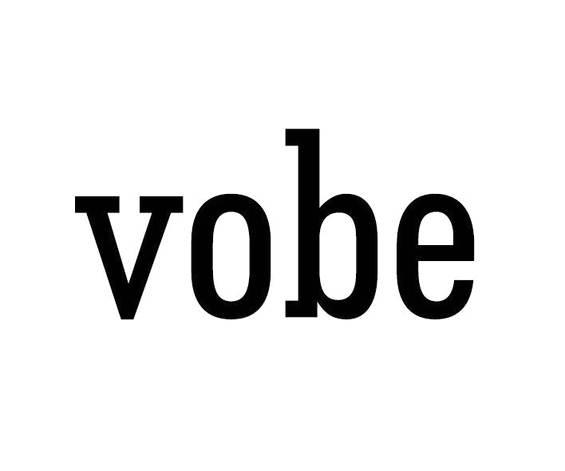 VOBElogo