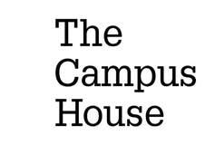 THE CAMPUS HOUSElogo