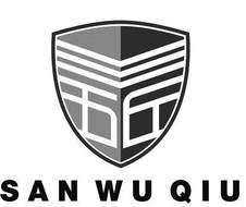 三五丘logo