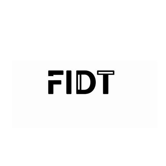 FIDTlogo