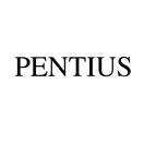 PENTIUS