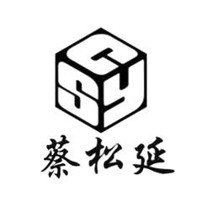 蔡松延 CSYlogo