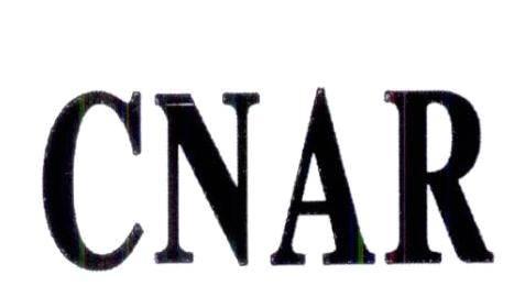 CNARlogo