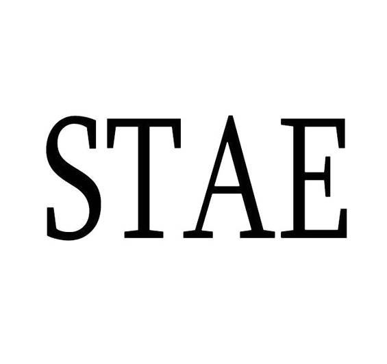 STAElogo