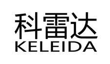 科雷达logo