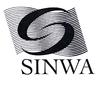 SINWA
