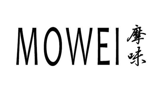摩味logo