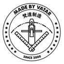 梵达制造 MADE BY VATAR SINCE 2000