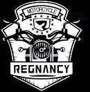 REGNANCY MOTORCYCLE