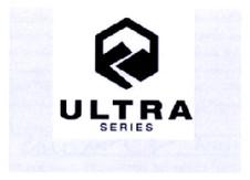 ULTRA SERIESlogo