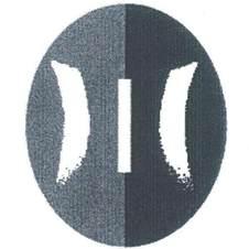川logo
