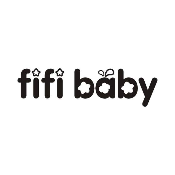 FIFI BABYlogo