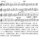 声音商标 中国国际广播电台