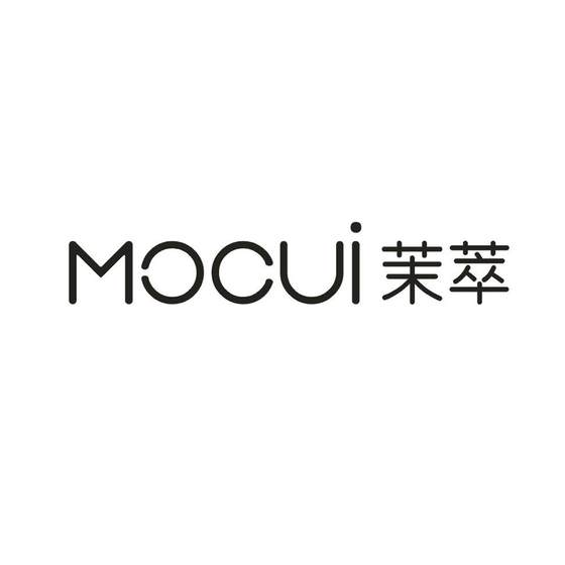 茉萃logo