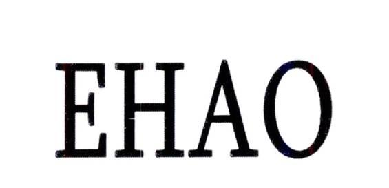 EHAOlogo