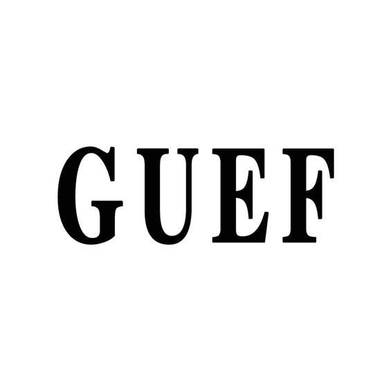 GUEFlogo