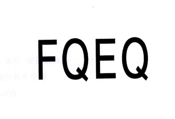 FQEQlogo