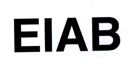 EIABlogo