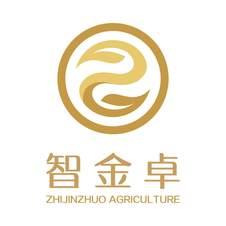 智金卓 ZHIJINZHUO AGRICULTURElogo