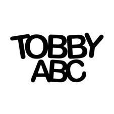 TOBBY ABClogo