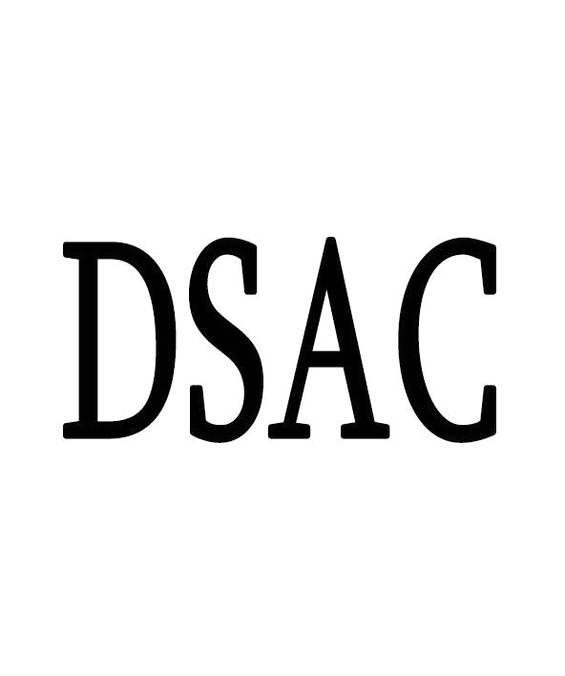 DSAClogo