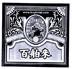 百舶来 WWW.BUYBOLAI.COM SINCE 1995第42类