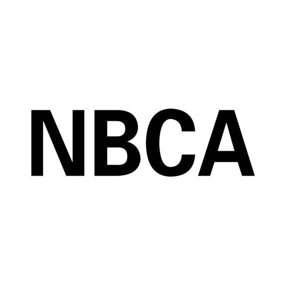 NBCAlogo