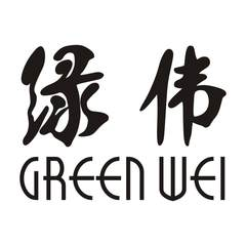绿伟 GREEN WEI